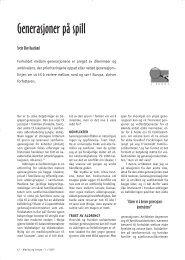 Last ned pdf - Nova