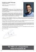 masters 2014 - TV Lampertheim - Seite 3