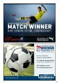 masters 2014 - TV Lampertheim - Seite 4