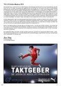 masters 2014 - TV Lampertheim - Seite 5