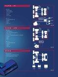 行走液压解决方案-多功能车辆 - Sauer-Danfoss - Page 5