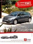 édition - Occasion Antilles - Page 2