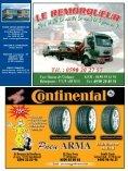 édition - Occasion Antilles - Page 3