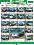 édition - Occasion Antilles - Page 6