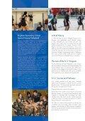 Volleyball Brochure - Brighton Secondary School - Page 2