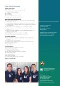 Volleyball Brochure - Brighton Secondary School - Page 4