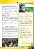 Pfarrblatt Ausgabe 3-2007_Abfallend.pub - Pfarren Großebersdorf - Page 3