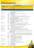 Pfarrblatt Ausgabe 3-2007_Abfallend.pub - Pfarren Großebersdorf - Page 5