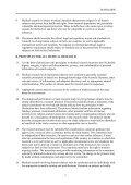 WORLD MEDICAL ASSOCIATION DECLARATION OF HELSINKI ... - Page 2