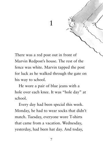 sideways stories from wayside school pdf download