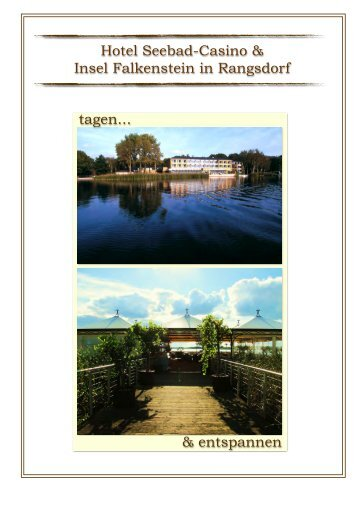 silvester seebad casino rangsdorf