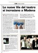 Maggio - Ilmese.it - Page 4