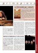Maggio - Ilmese.it - Page 7
