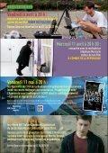Les Toiles 28-Mar au 8-Mai 2012 - Vallée d'Art - Page 2