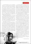 Les Toiles 28-Mar au 8-Mai 2012 - Vallée d'Art - Page 3