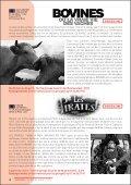Les Toiles 28-Mar au 8-Mai 2012 - Vallée d'Art - Page 4