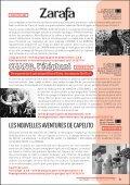 Les Toiles 28-Mar au 8-Mai 2012 - Vallée d'Art - Page 5