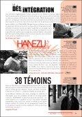 Les Toiles 28-Mar au 8-Mai 2012 - Vallée d'Art - Page 7