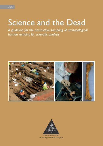 science-and-dead
