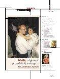 Brigita - Respublika.lt - Page 3