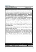 Helsingin seudun liikenne-ennustejärjestelmän yksilömallit - HSL - Page 7