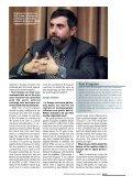 artículo en PDF - revista iese. - Page 2