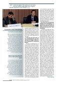 artículo en PDF - revista iese. - Page 3
