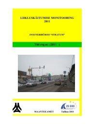 LiMo 2011 aruanne algversioon1