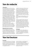 download hier dit nummer van de Grauwe Gors in PDF formaat - Page 3