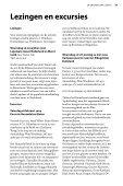 download hier dit nummer van de Grauwe Gors in PDF formaat - Page 5