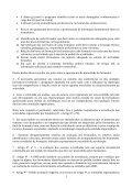 11. Acreditação- Novas Normas - Ordem dos Médicos Dentistas - Page 2