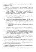 11. Acreditação- Novas Normas - Ordem dos Médicos Dentistas - Page 3