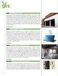Energiezuinig renoveren - Dimension - Page 3