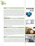 Energiezuinig renoveren - Dimension - Page 5