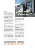 Jahresbericht 2009 als PDF öffnen - VR Bank Main-Kinzig-Büdingen ... - Page 5