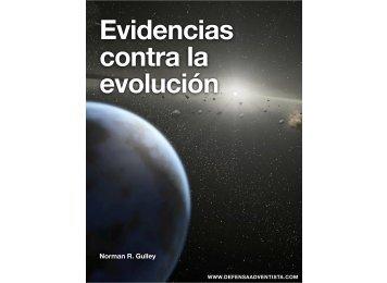 Evidencias-contra-la-Evolucion