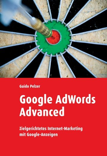 G A Google AdWords Advanced