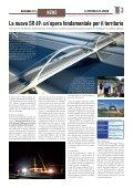il periodico di novembre 2011 - Protezione Civile della Provincia di ... - Page 3