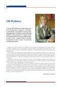 1% - Lidia Geringer de Oedenberg - Page 2