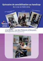 plaquette de présentation.pdf - Conseil général de l'Oise