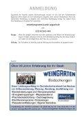 Programm 2011 - Stadt Sankt Augustin - Page 2