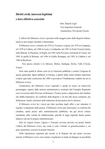 Intervento Danile Lugli - 9 gennaio 1988.pdf - Assemblea Legislativa