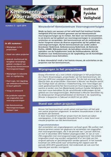 20140403 KVV nieuwsbrief 3