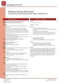 cennik i warunki techniczne reklam - Firma Sprzątająca - Page 4
