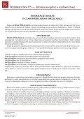 cennik i warunki techniczne reklam - Firma Sprzątająca - Page 5