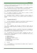 demolição de dispositivos de concreto - DER - Page 3