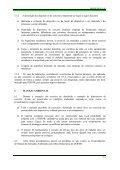 demolição de dispositivos de concreto - DER - Page 4