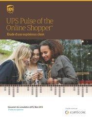 ups_global_paper