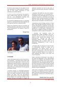 Tribute to Georges Cazes - Page 2
