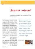 DRUCKMARKT - Seite 2